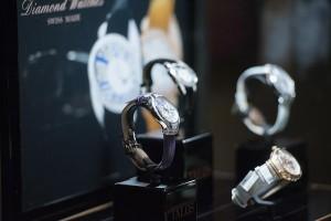 Luxury Lifestyle Award Photo 1